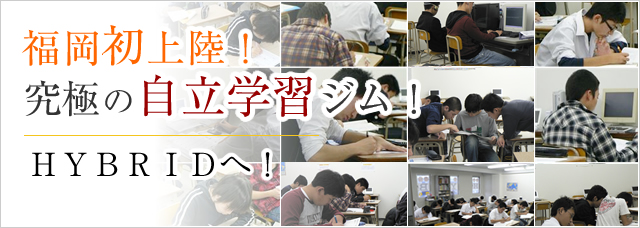 01_main.jpg