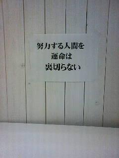 091203_150808.JPG