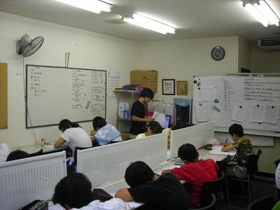 DSCN4138.JPG