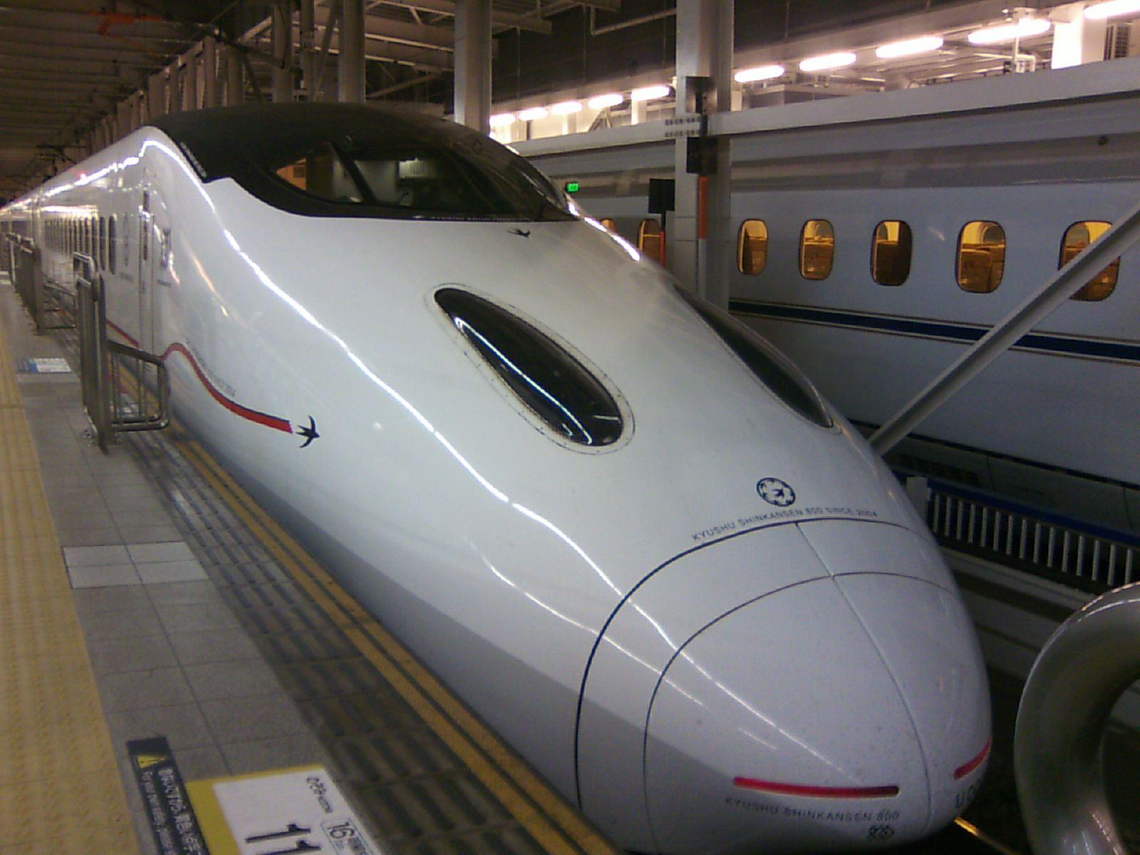 TS3A0862.JPG