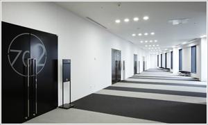 ph_foyer.jpg