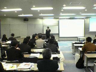 tokyo_sem01.jpg